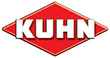 Kuhn_Logo