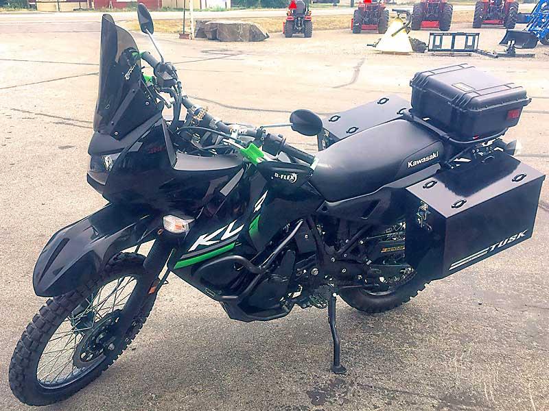 2016-Kawasaki-KLR650