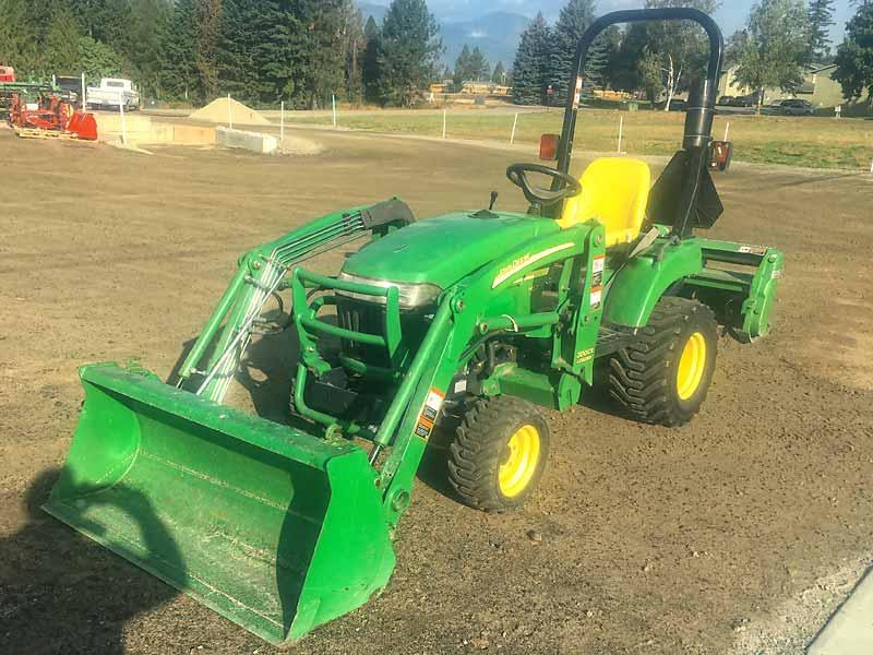 John-Deere-2305-Tractor-Loader